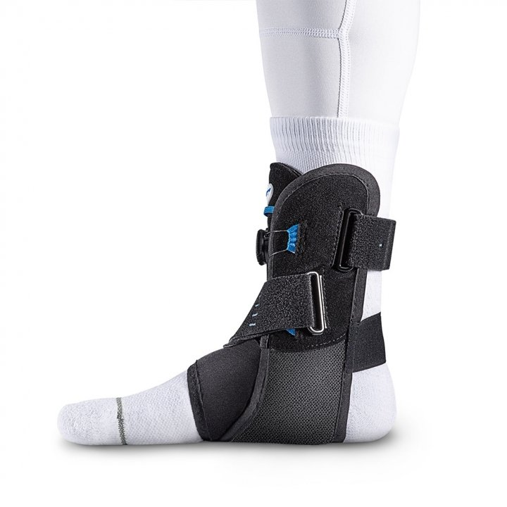AIRCAST AIRSPORT+ ANKLE BRACE